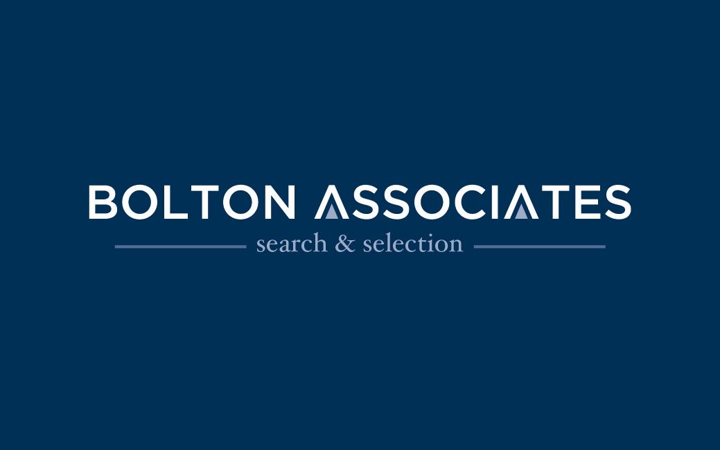 Bolton Associates