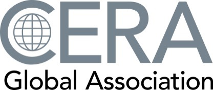 CERA Global Association logo