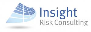 洞察风险咨询:金牌赞助商