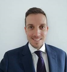 Oliver Shaw, Associate Consultant