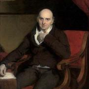 William Morgan 1750-1833)