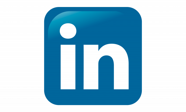 DAG LinkedIn group