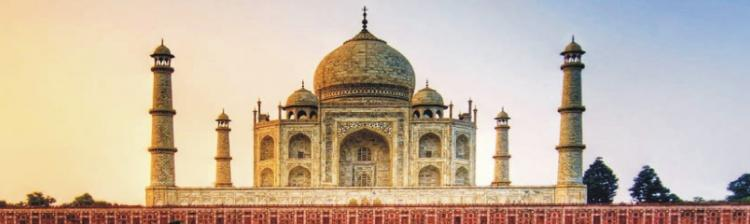 essay taj mahal history The taj mahal: architecture, symbolism, and urban significance 129 i dealt with the taj mahal for the first time, albeit only briefly8 i felt overwhelmed by its perfection.
